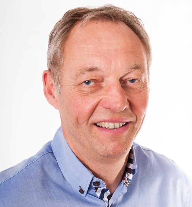 Christophe Kunegel