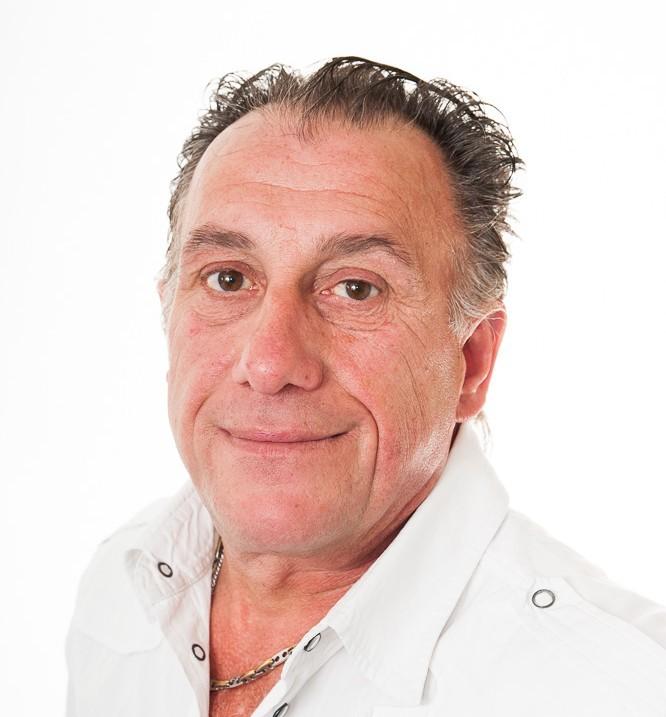 François Ziccardi