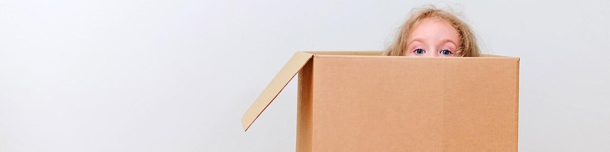 entreprise de d m nagement mulhouse alsace haut rhin. Black Bedroom Furniture Sets. Home Design Ideas