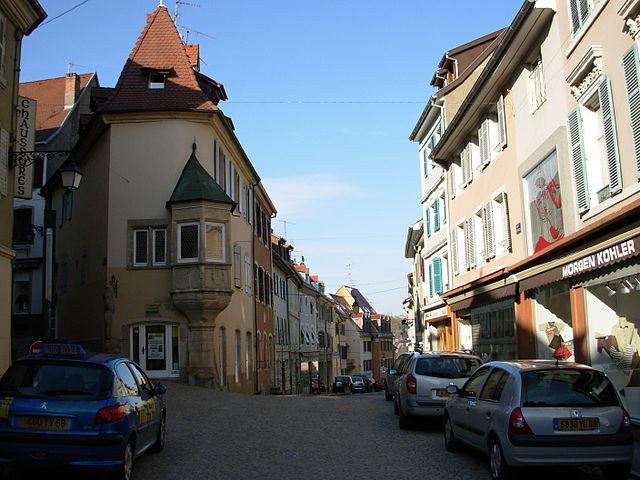 640px-Altkirch1