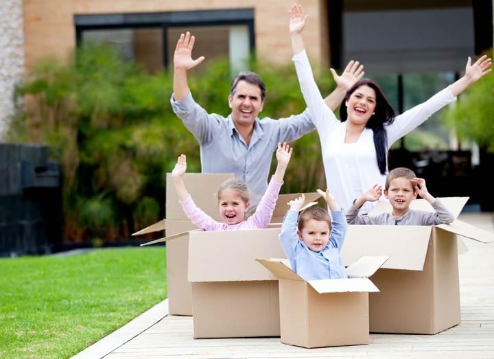Faites comme eux, organisez votre déménagement avec Bazic DEM